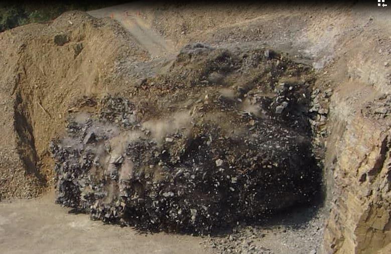 quarry8