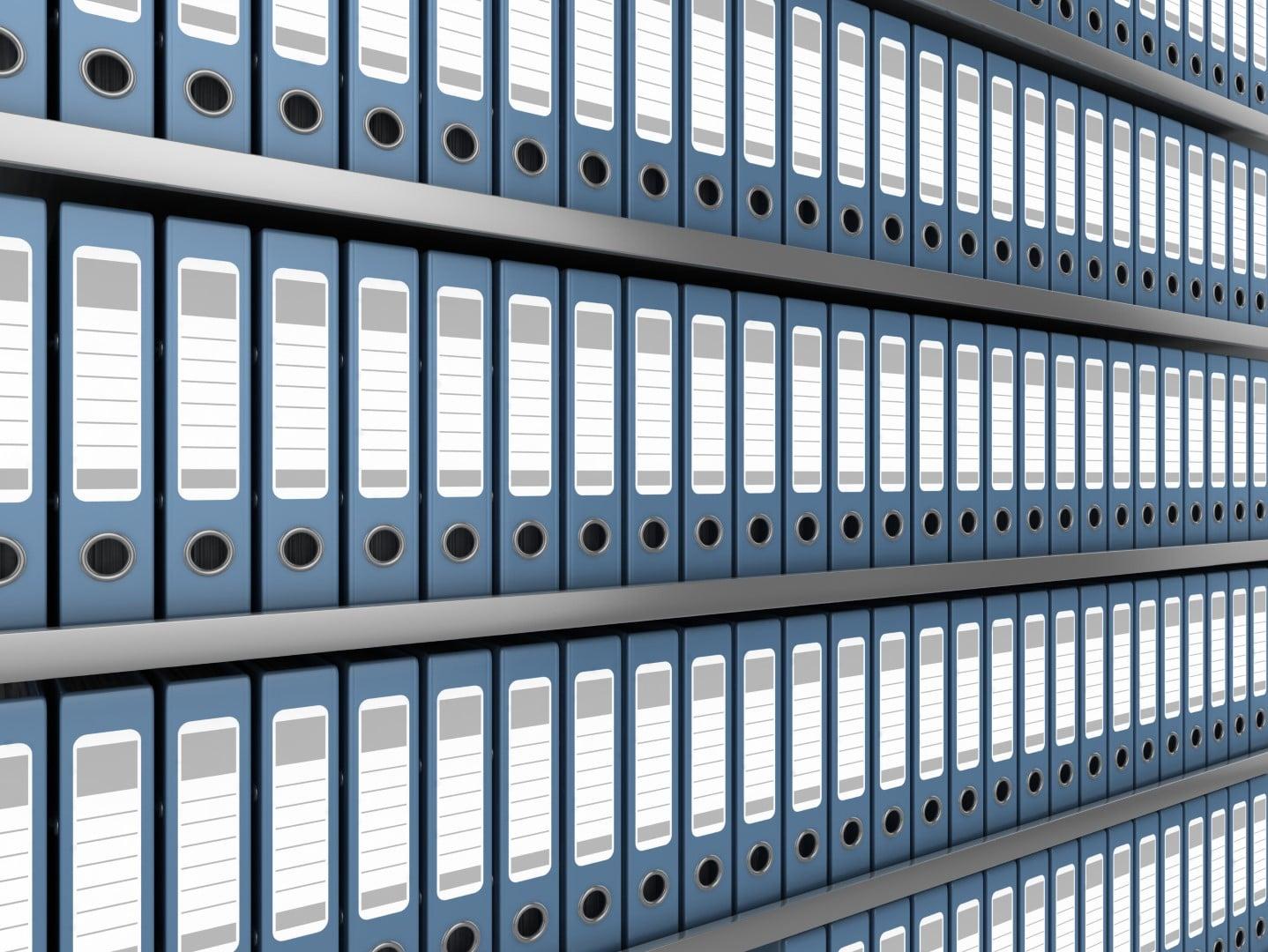 Документы для оформления онлайн кредита
